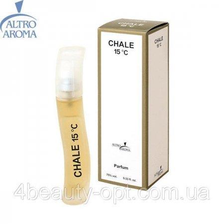 Art Chale 15'C parfum 10ml