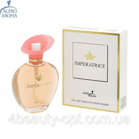 Altro Imperatrice edt 65ml