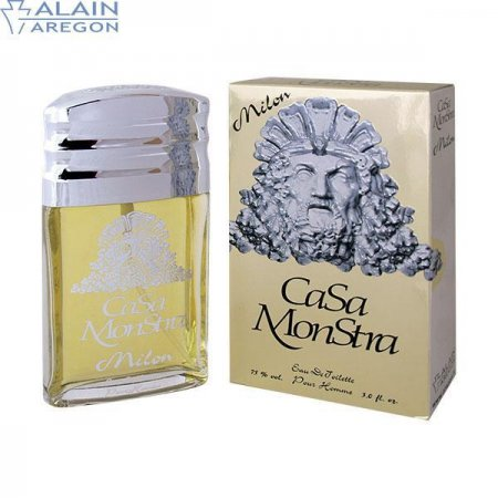 Casa Monstra Milon edt 90ml