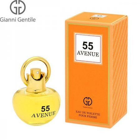 Avenue 55 edt 50ml