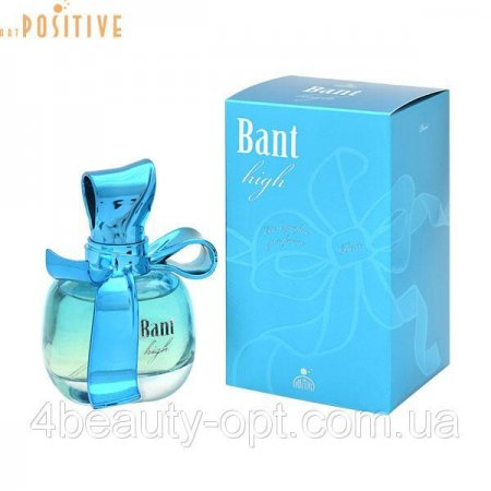 Bant High edp 50ml
