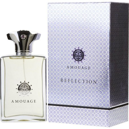 Amouage Reflection Man edp 100ml (лиц.)