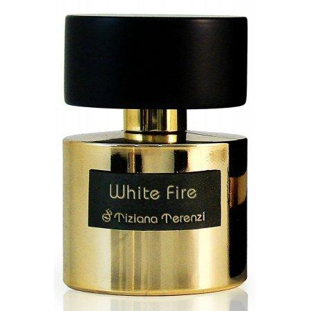 Tiziana Terenzi White Fire extrait de parfum 100ml Tester