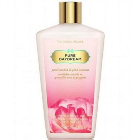 Лосьон для тела Victoria`s Secret Pure Daydream 250ml