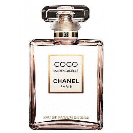 Chanel Coco Mademoiselle eau de parfum intense 100ml (лиц.)