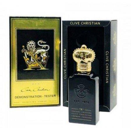 Clive Christian X Men parfum Tester 50ml