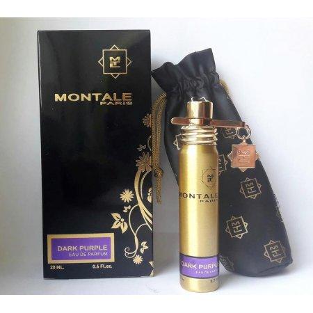 Montale Dark Purple edp 20ml (лиц.)