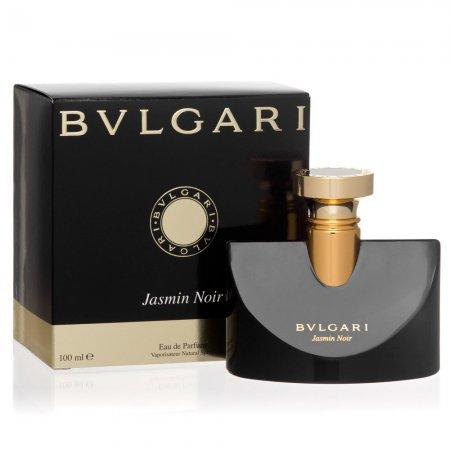 Bvlgari Jasmin Noir EDP 100 ml (лиц.)