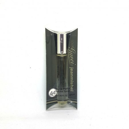 Jeanmishel Love Gucci pour homme (44) 20ml