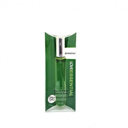 Jeanmishel Love Essential pour homme (56) 20ml