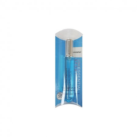 Jeanmishel Love Essential Sport pour homme (55) 20ml