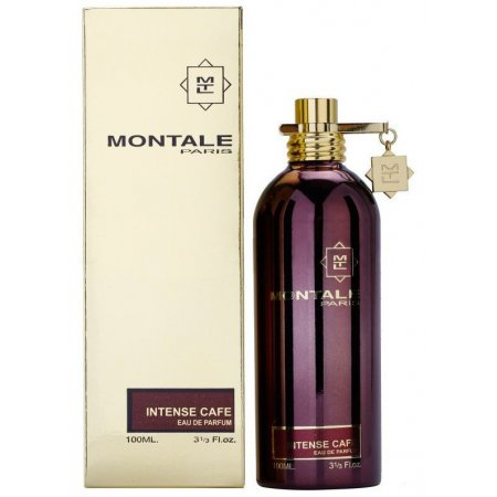Montale Intense Cafe edp 100ml (лиц.)