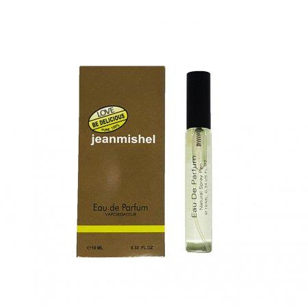 Jeanmishel Love Be Delicious (31) 10ml