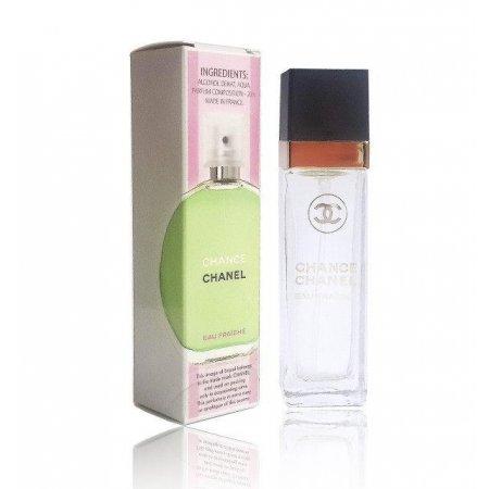 Chanel Chance eau Fraiche - Travel Perfume 40ml