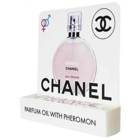 Chanel Chance Eau Tendre - Mini Parfume 5ml