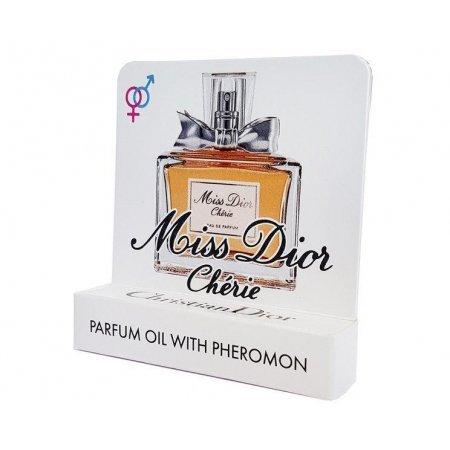 Christian Dior Miss Dior Cherie - Mini Parfume 5ml
