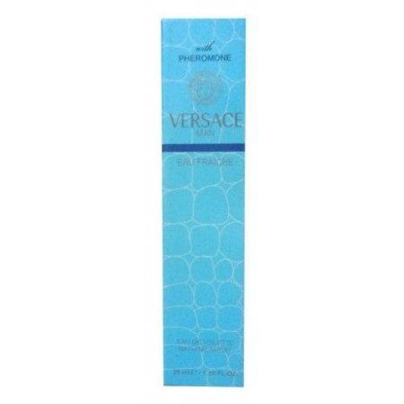 Versace Man Eau Fraiche - Mini Parfum 35ml