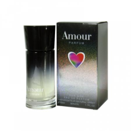 Christian Amour men 50 ml