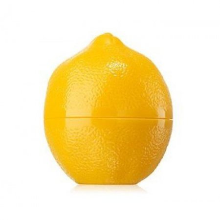 Крем для рук Fruit Лимон