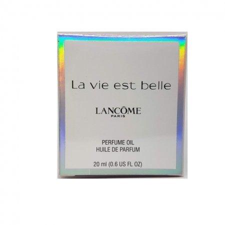 Lancome La vie est Belle - huile de parfum 20ml