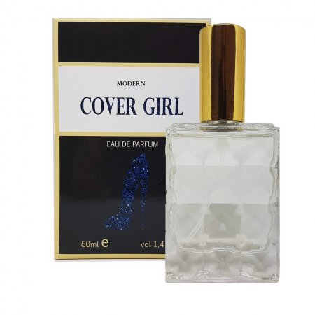 Modern Cover Girl edp 60ml