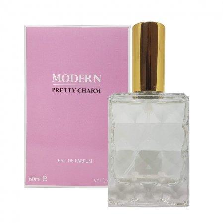 Modern Pretty Charm edp 60ml