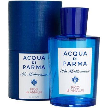 ACQUA Di Parma Blu Mediterraneo Fico Di Amalfi edt 75ml (лиц.)