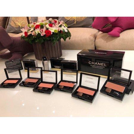Румяна Chanel Joues Contraste 54