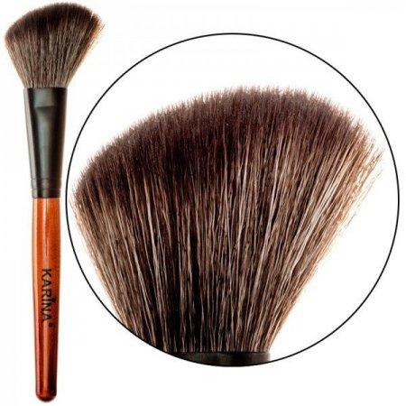 Кисть для макияжа Karina KB-110