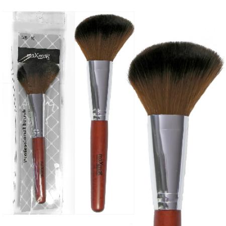 Кисть для макияжа maXmaR MB-110