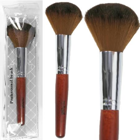 Кисть для макияжа maXmaR MB-111