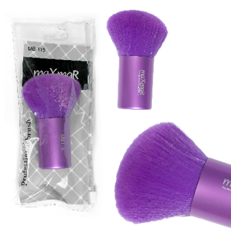 Кисть для макияжа maXmaR MB-115