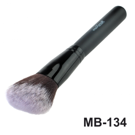 Кисть для растушевки и сглаживания цветовых переходов maXmaR МВ-134 фото