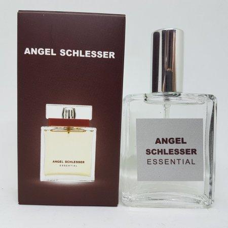 Angel Schlesser Essential pour femme - Voyage 30ml