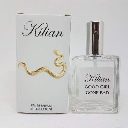 Kilian Good Girl Gone Bad - Voyage 30ml