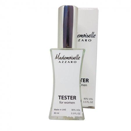 Azzaro Mademoiselle - Tester 60ml