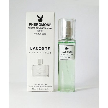 Тестер Lacoste Essential 45 ml