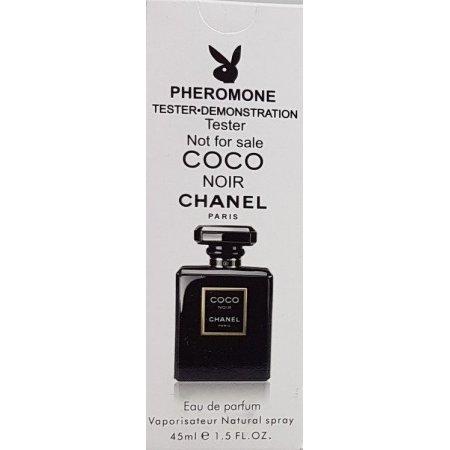 Тестер Chanel Coco Noir 45 ml