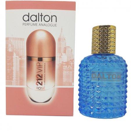 Аромат №13 Dalton eau de parfum 50ml