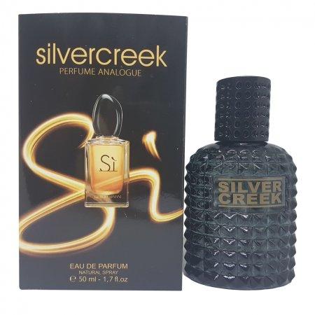 Аромат №15 Silvercreek eau de parfum 50ml