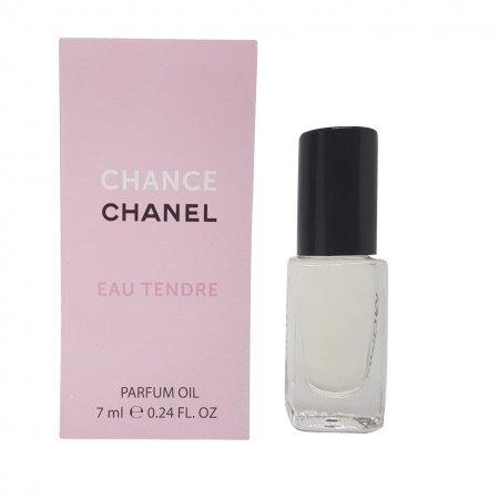 Chanel Chance Eau Tendre - Parfum oil 7ml