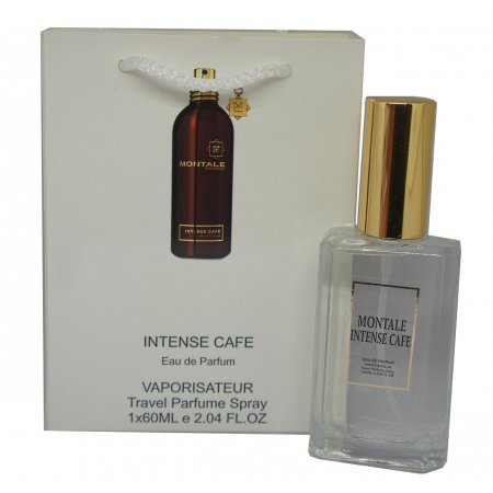 Montale Intense Cafe - Travel Perfume 60ml