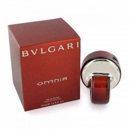 Bvlgari Omnia EDP 65 ml (лиц.)