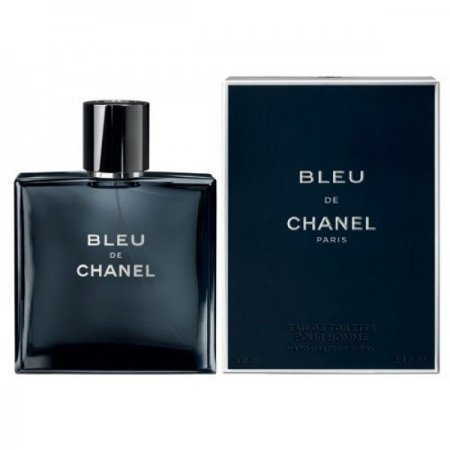 Chanel bleu de Chanel EDT 100 ml (лиц.)