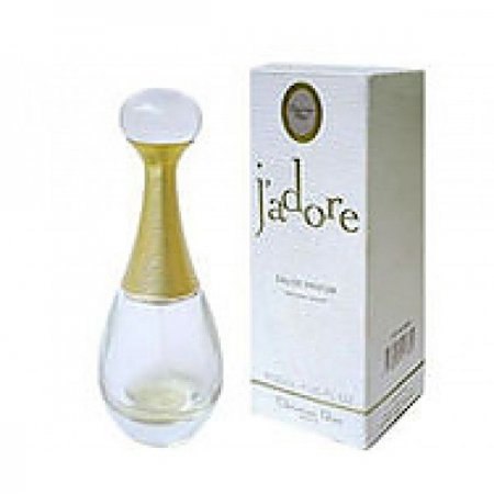 Christian Dior J`adore EDP 100 ml (лиц.)