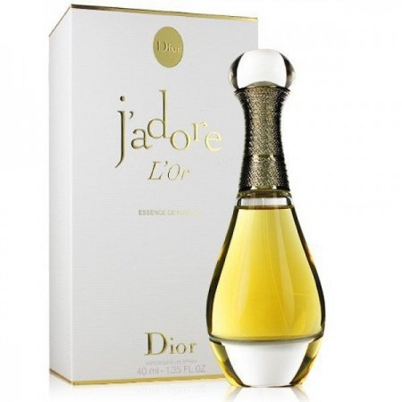 Christian Dior J`adore L`Or EDT 100 ml (лиц.)