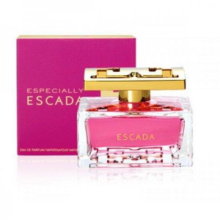 Escada Especially EDP 75 ml (лиц.)