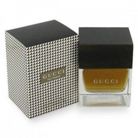 Gucci Pour Homme EDT 100 ml (лиц.)