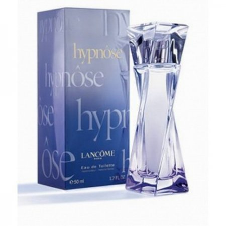 Lancome Hypnose EDP 100 ml (лиц.)