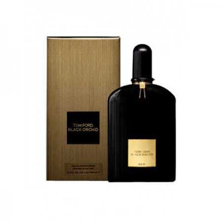 Tom Ford Black Orchid EDP 100 ml (лиц.)